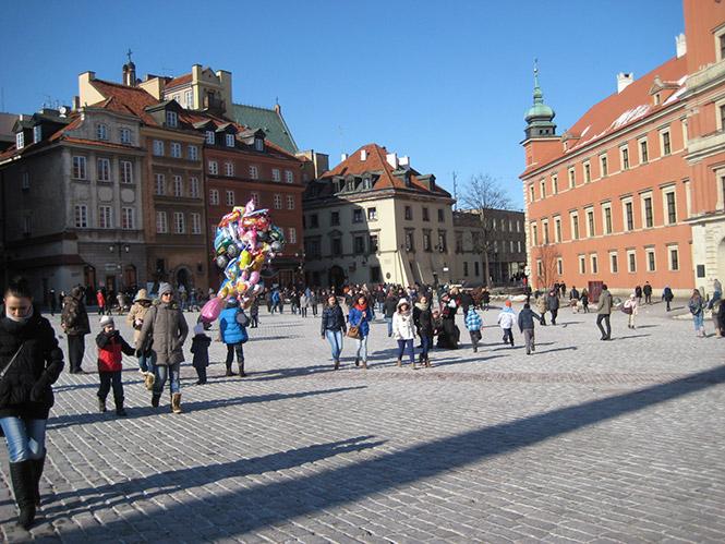 ポーランドの雑貨と食器販売