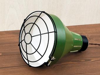 ペンダントライト 1灯 クリッパー