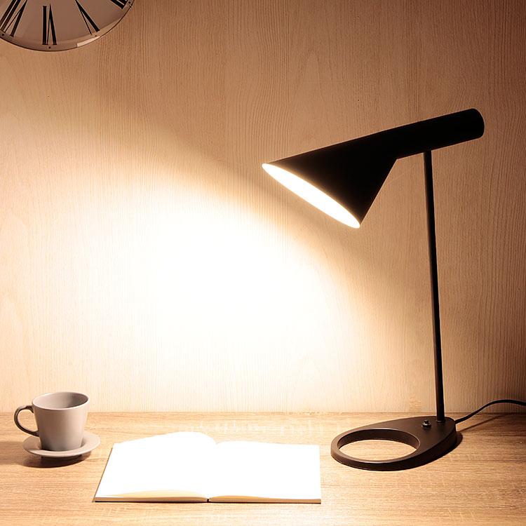 スタンド照明