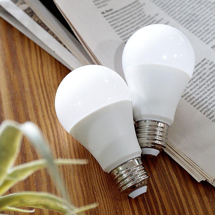 LED-039