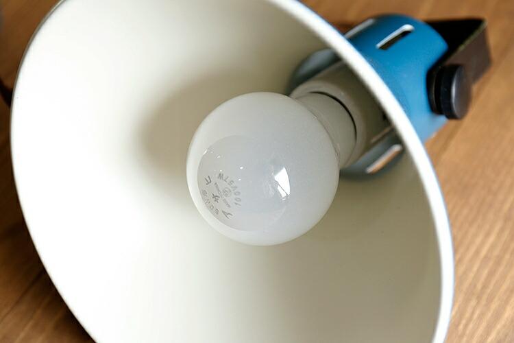 ペンダントライトアロンザ おすすめはE26電球