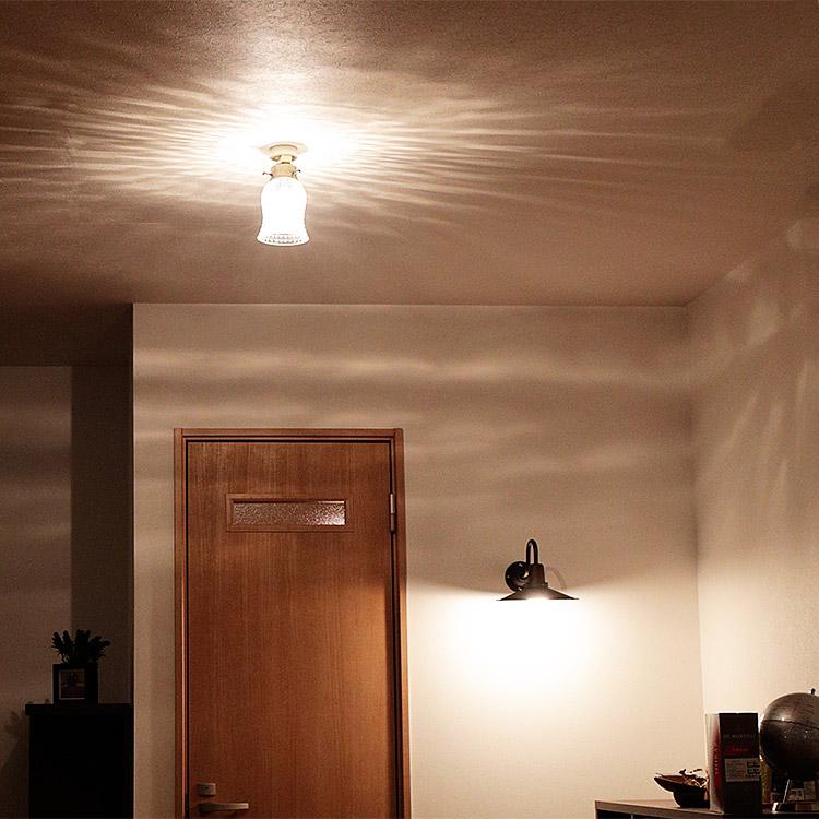 シーリングライト 1灯 ラーレ