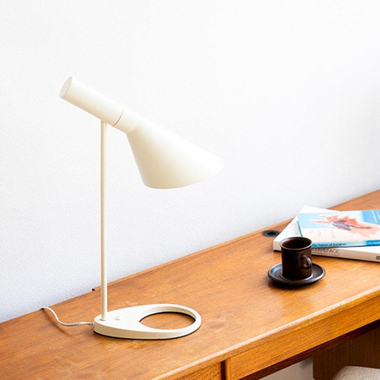 テーブルライト チボリ