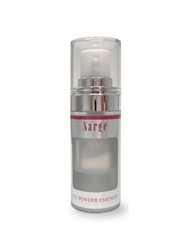 ビタミンC 高純度 美容液 特殊保存