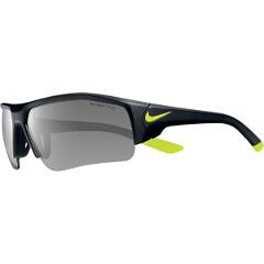 SKYLON ACE XV JR AF(ジュニアサイズ) スポーツサングラス [カラー:マットブラック×ヴォルト] #EV0951-007