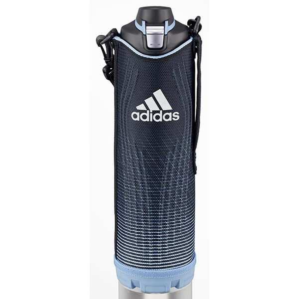 タイガー ステンレスボトル 1.5L [カラー:ブルー] [容量:1.5L] #MME-D15X-A