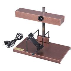 電気式チーズラクレット RACL02