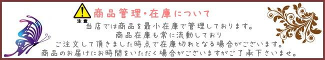 涙袋/涙袋 アイライナー/涙袋 美容液/涙袋 メイク/でか目