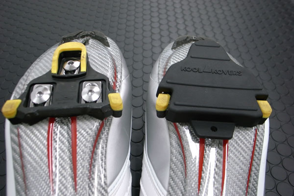 Image result for spd sl cleat covers