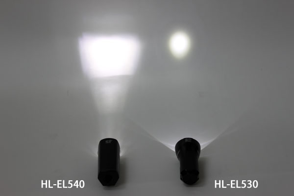 hl-el540-17.jpg