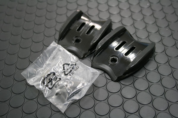 4c6d1fe47336 SM-SH40 SPD cleat adapter ( ISMSH40 ). Delivery takes 3-4 days. We inform  you if you have inventory on Shimano.
