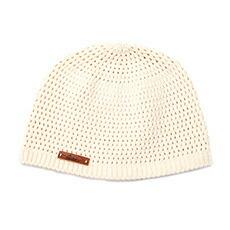 IS539 Bebro(ビブロ) コットン 100% イスラム帽 イスラムワッチ ニットキャップ 高品質 コットン 帽子 ワッチキャップ ビーニー 丸洗い