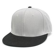 BB 無地 ベースボール キャップ スナップバック 帽子 オリジナル 別注 刺繍 対応 NEW EAR ニューエラ otto オットー タイプ型