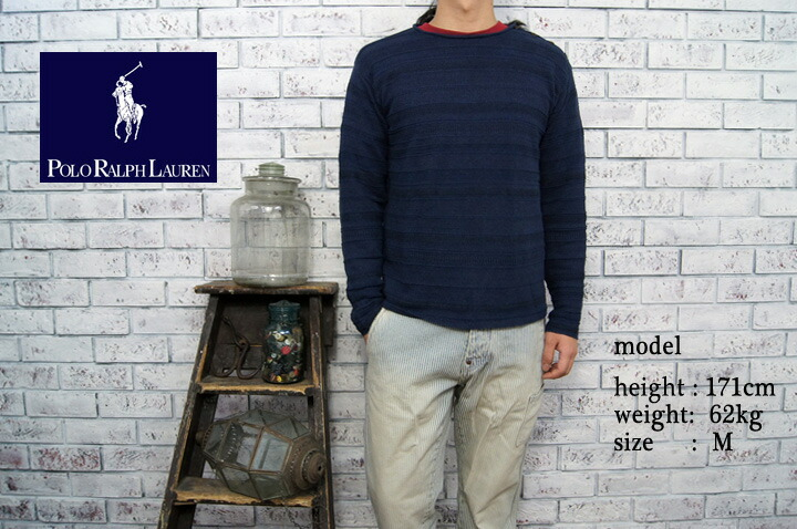 ae7fcae29 It is Ralph Lauren linen   cotton indigo Malin sweater. It is the Malin  sweater which put linen and cotton together. A knitting pattern becomes  like a ...