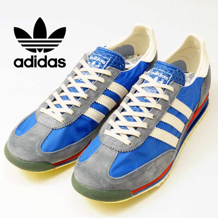 Adidas Shoes Sneakers Price