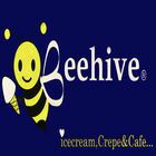 Beehive〜ビーハイブ〜