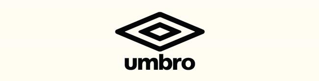 UMBRO アンブロ スポーツ ブランド