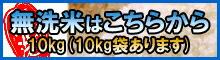 無洗米江刺金札米5kg×2