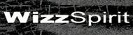 Wizz Spirit
