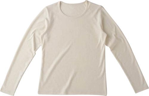 竹布 Lady's半袖Tシャツ