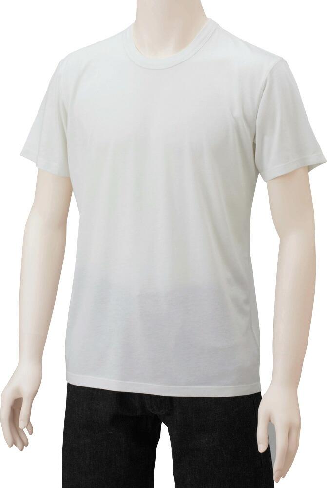 竹布 Men's半袖Tシャツ