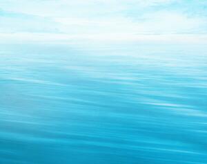 シエル・エ・メール独自のダブル海洋成分
