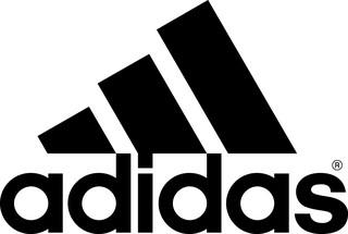 ◎アディダス<adidas> 油性サインペン(なまえペン) 黒 PNA205TAI1P24 (PNA,205TAI 1P)  三菱鉛筆/パワフルネーム/文具/文房具/新入学|べるえぽ
