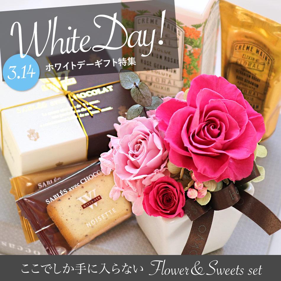 ホワイトデーギフト2021 width=