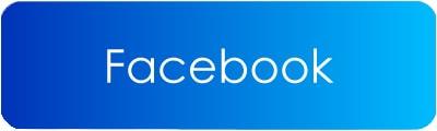 ベル・フルールFacebook