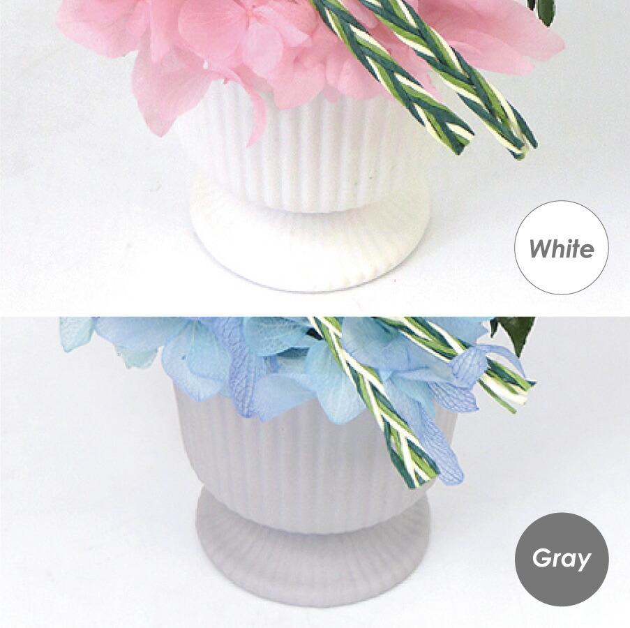 対花 花器の画像