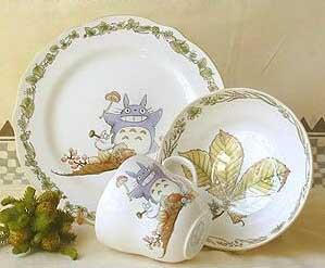 Product Information & Belleseve | Rakuten Global Market: Noritake bone China and became of ...