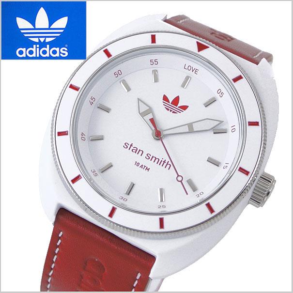quality design 250e6 171fa adidas originals stan smith limited edition watch