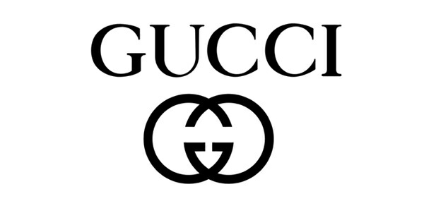 543de72a9 The Italian fashion brand that グッチオ Gucci founded Gucci (Gucci) in 1921.  Including the leather products such as a bag, shoes, the wallet, ...