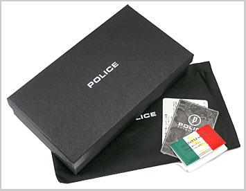 pa5704-box-2.jpg