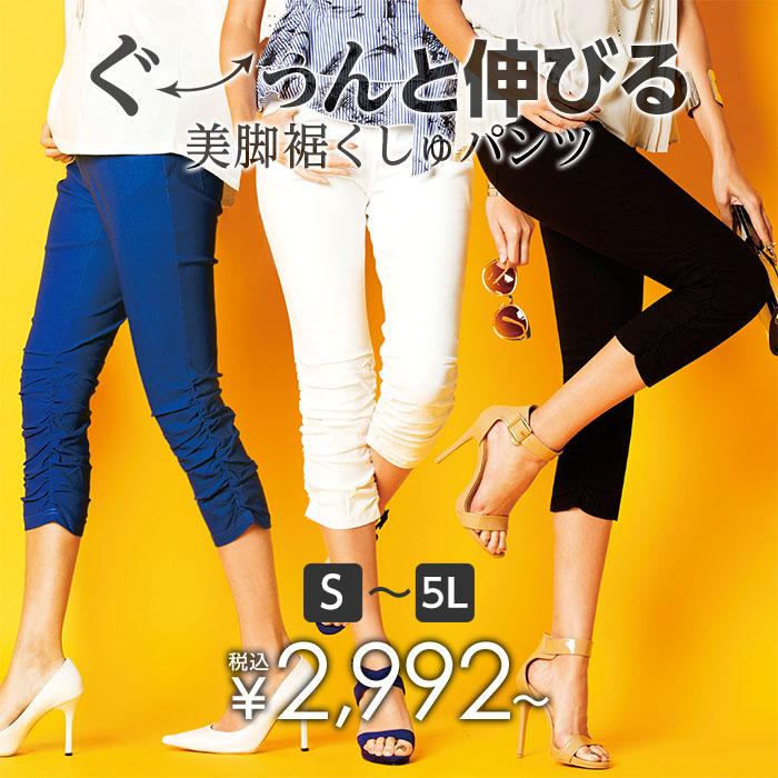 罘��篁�������������� width=