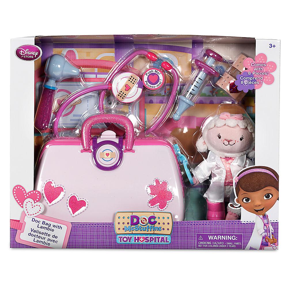 楽天市場】【あす楽】ディズニー disney usa公式商品 ドックはおもちゃ