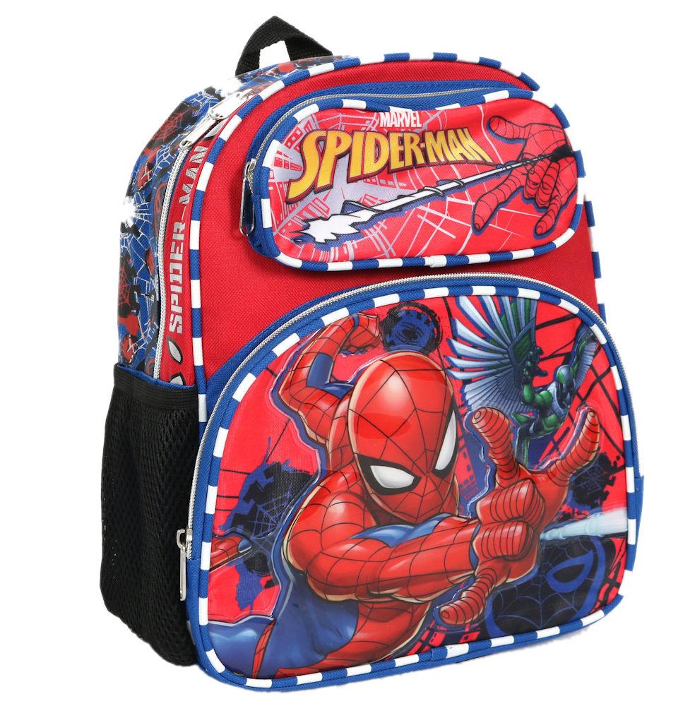 楽天市場】【あす楽】ディズニー disney スパイダーマン スパイダー