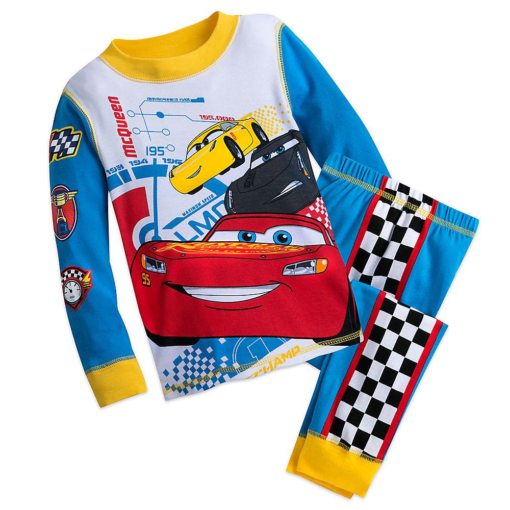 楽天市場】【あす楽】ディズニー disney us公式商品 カーズ cars