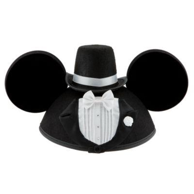 Bemagical Rakuten Store  Disney (Disney) USA official merchandise ... 1cc69b2ee31a