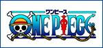 ワンピース 【ONE PIECE】