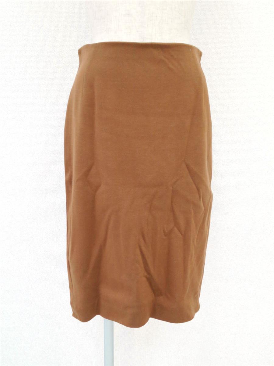ウィムガゼット スカート 【whim gazette/ウィムガゼット】コットンスカート