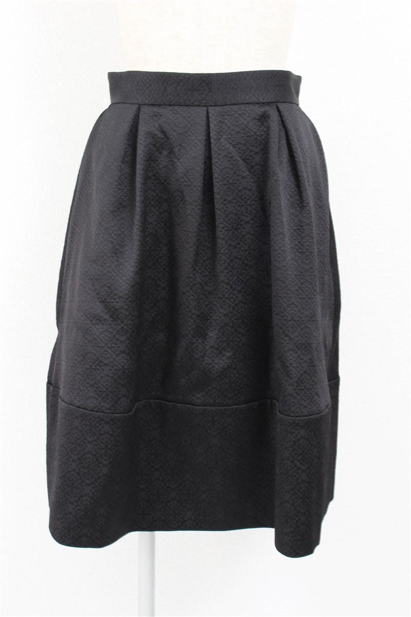 フォクシー スカート スカート シャガール 33965