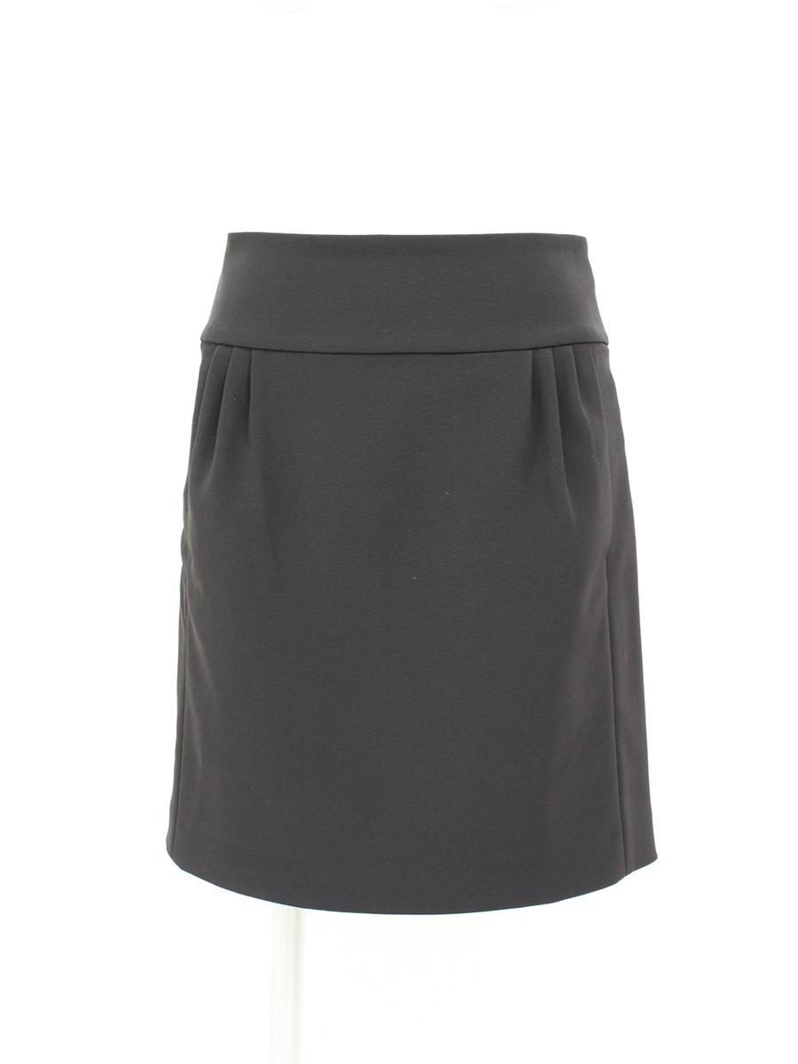 フォクシーニューヨーク ボックススカート
