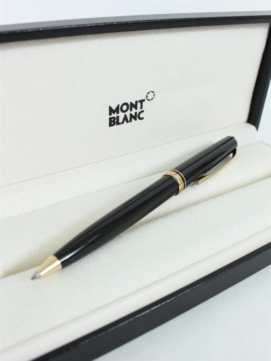 モンブラン 筆記用具 ボールペン