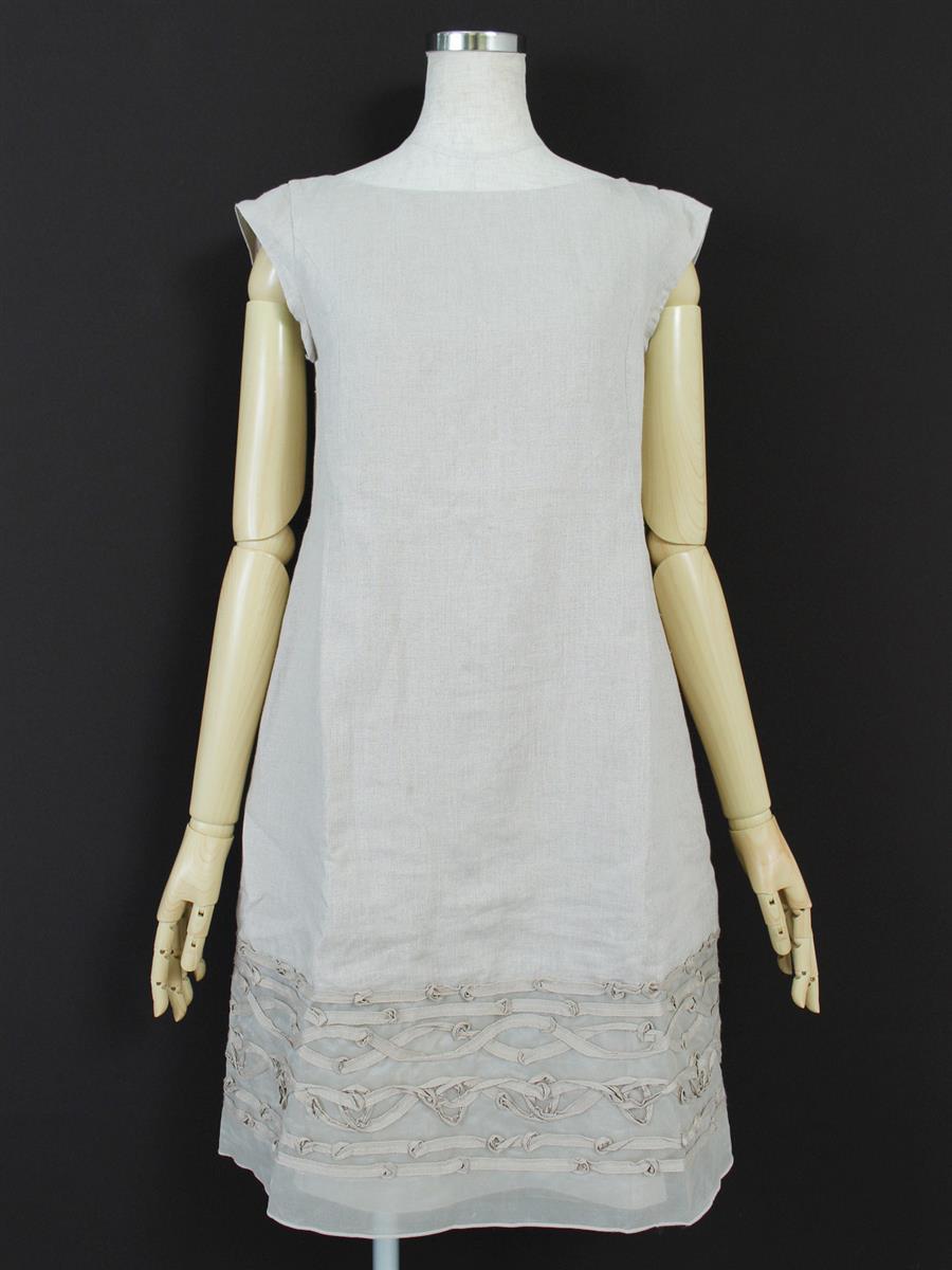 フォクシーブティック ワンピース Limogesドレス