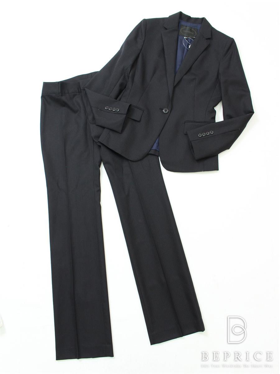 アンタイトル スーツパンツ ジャケット