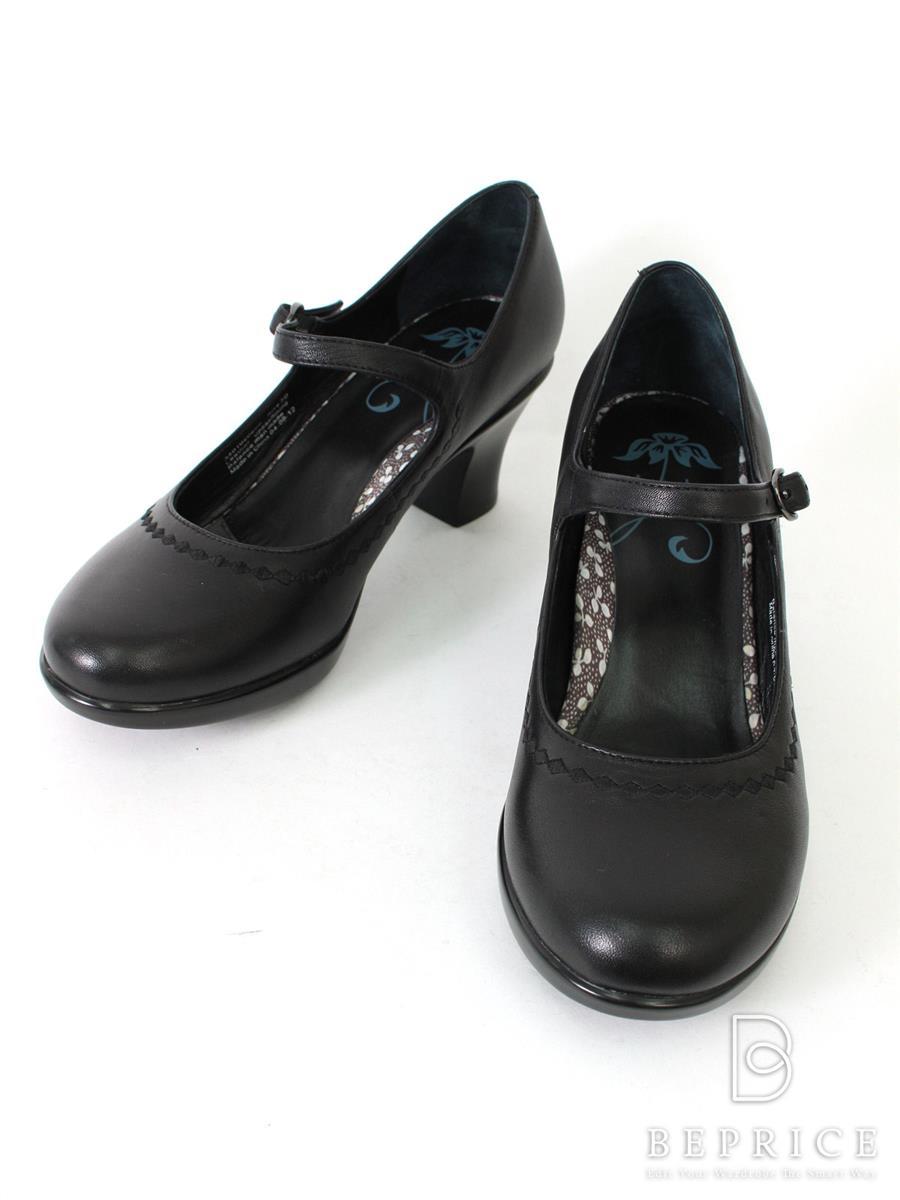 ダンスコ 靴 デザインサボ