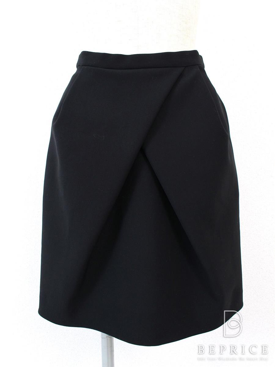 ヨーコチャン スカート