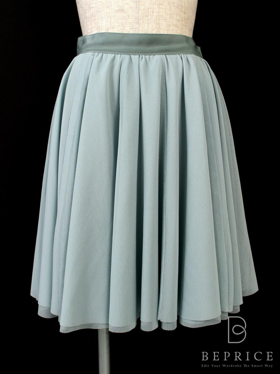 アベニールエトワール スカート