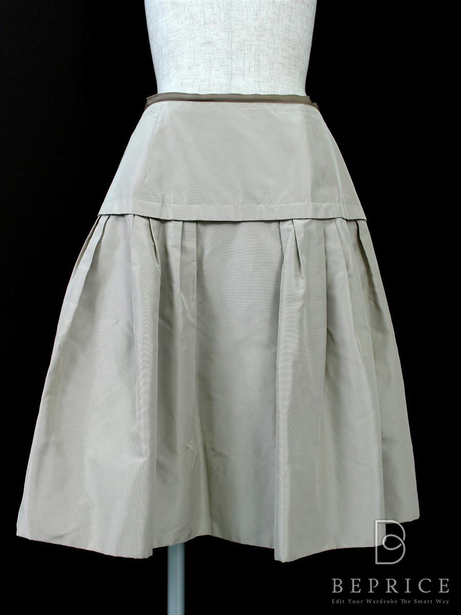フォクシーブティック スカート ブローニュ